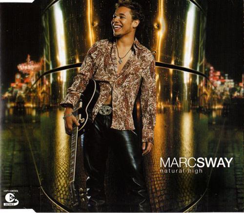 Marc Sway